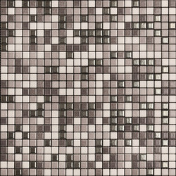 Minimal Mix Natural XMBM403 | Ceramic mosaics | Appiani