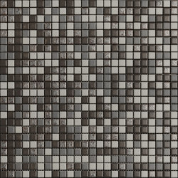 Minimal Mix Natural XUHT401 | Ceramic mosaics | Appiani