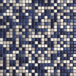 Mix Wellness XWEL408 | Ceramic mosaics | Appiani