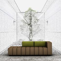 modul21-094 | Sofas | modul21