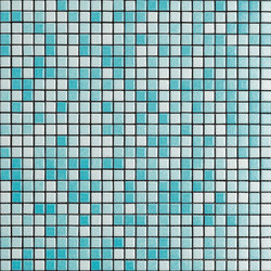 Mix Wellness XWEL415 | Ceramic mosaics | Appiani