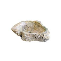 Lavabi | Jurassic Onyx d40/60 cm h.15 cm | Wash basins | IMSO Ceramiche