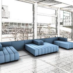 modul21-100 | Sofas | modul21