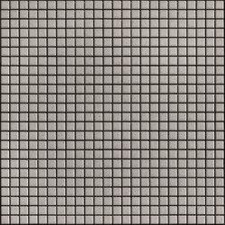 Open Space OPS 4002 | Mosaicos de cerámica | Appiani