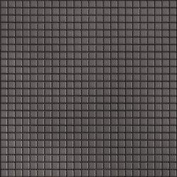 Open Space OPS 4003 | Mosaicos de cerámica | Appiani