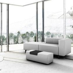 modul21-104 | Sofas | modul21
