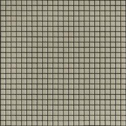 Open Space OPS 4006 | Mosaicos de cerámica | Appiani