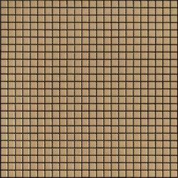 Open Space OPS 4008 | Mosaici ceramica | Appiani