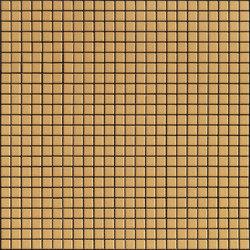 Open Space OPS 4009 | Mosaicos de cerámica | Appiani