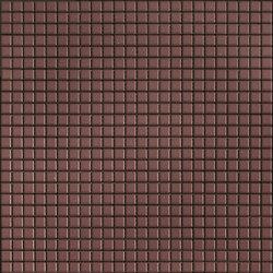 Open Space OPS 4010 | Mosaicos de cerámica | Appiani