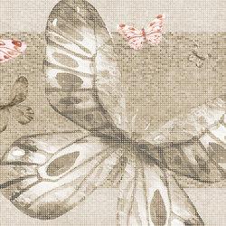Poetic Butterfly | Arte | INSTABILELAB