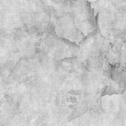 Metamorfosi | Bespoke wall coverings | GLAMORA