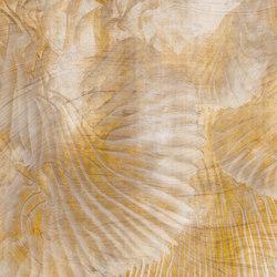 Pulse | Bespoke wall coverings | GLAMORA