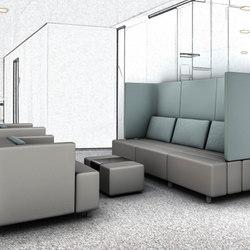 modul21-107 | Sofas | modul21