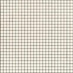 Seta 4001 | Ceramic mosaics | Appiani