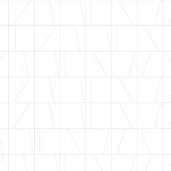 Precise | Quadri / Murales | INSTABILELAB