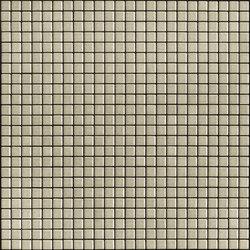 Seta 4002 | Mosaici ceramica | Appiani