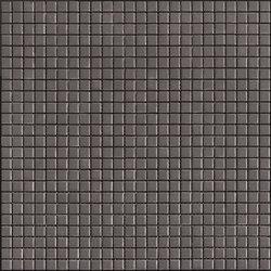 Seta 4003 | Mosaici ceramica | Appiani