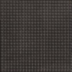 Seta 4004 | Mosaïques céramique | Appiani