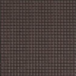 Seta 4005 | Mosaici ceramica | Appiani
