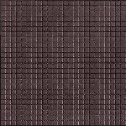 Seta 4006 | Mosaici ceramica | Appiani