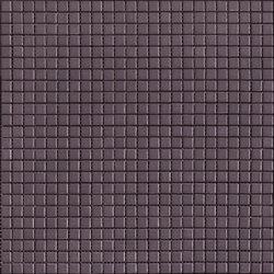 Seta 4007 | Mosaici ceramica | Appiani