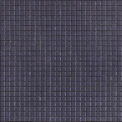 Seta 4008 | Mosaici ceramica | Appiani
