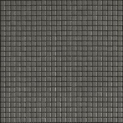 Seta 4009 | Mosaici ceramica | Appiani