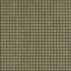 Seta 4010 | Ceramic mosaics | Appiani