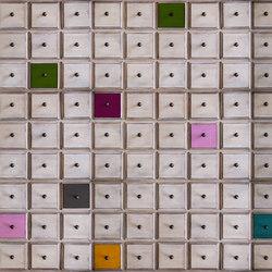 Random Color | Quadri / Murales | INSTABILELAB