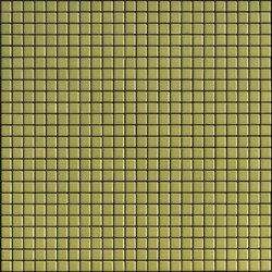 Seta 4011 | Mosaicos | Appiani