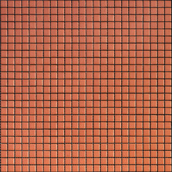 Seta 4013 | Mosaicos de cerámica | Appiani