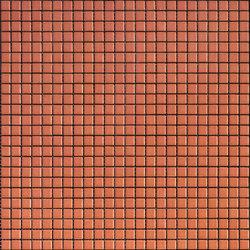 Seta 4013 | Mosaici ceramica | Appiani