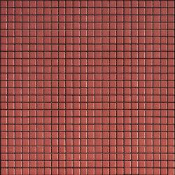 Seta 4014 | Mosaici ceramica | Appiani
