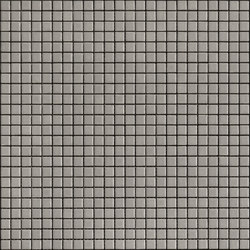 Seta 4020 | Mosaicos de cerámica | Appiani