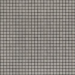 Seta 4020 | Mosaici ceramica | Appiani