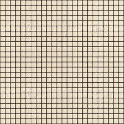 Seta 4021 | Mosaici ceramica | Appiani
