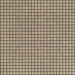 Seta 4022 | Mosaici ceramica | Appiani