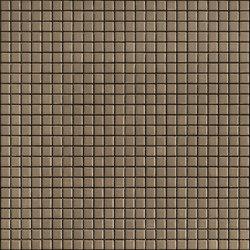 Seta 4023 | Mosaïques céramique | Appiani