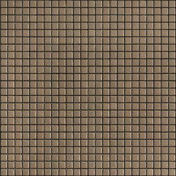 Seta 4023 | Mosaici ceramica | Appiani
