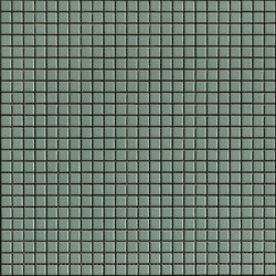 Seta 4024 | Mosaici ceramica | Appiani