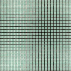 Seta 4025 | Mosaicos de cerámica | Appiani
