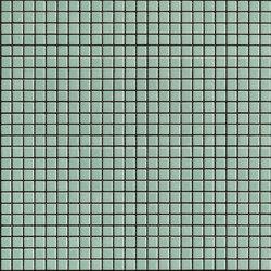 Seta 4025 | Mosaici ceramica | Appiani