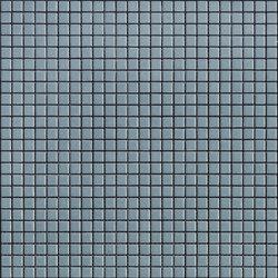 Seta 4026 | Mosaici ceramica | Appiani