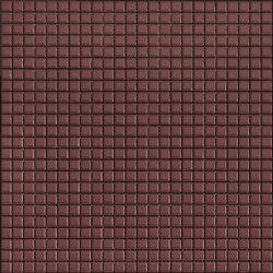 Seta 4027 | Mosaicos de cerámica | Appiani