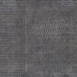 Figures Framework | Bespoke wall coverings | GLAMORA