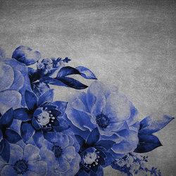 Romance | Quadri / Murales | INSTABILELAB