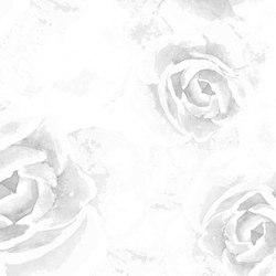 Romantica | Wall art / Murals | INSTABILELAB