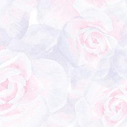 Romantica | Arte | INSTABILELAB