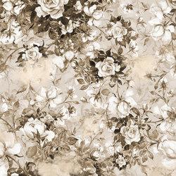Rose Garden | Arte | INSTABILELAB